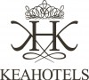 Keahotels ens portrait